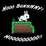 1032197_11745450_bunnynooooo_orig