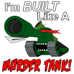 1032197_11751053_murdertankred_orig
