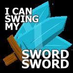 1032197_11741081_swingsword_orig