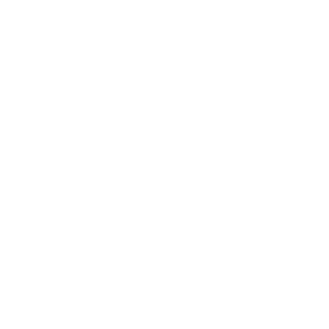 Miami Beach Florida Shirt Geschenkidee