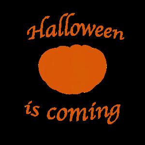 Halloween Feiertag Kürbis Grusel Gruselig Oktober