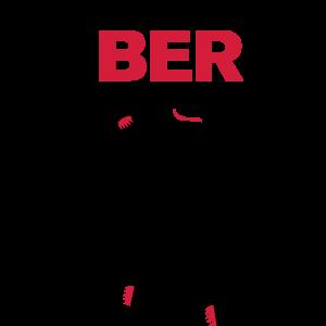 Problem-BER-witzig,problembär,lustig,flughafen,berlin,Wortspiel,Großflughafen,Geschenk,Brandenburg,BBI-