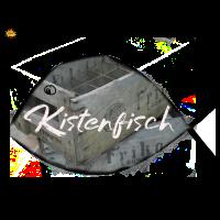 Kistenfisch