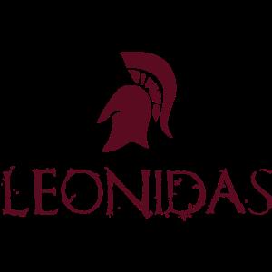 Leonidas Helm