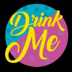 Trink mich