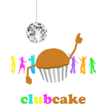 clubcake