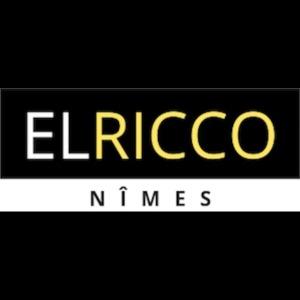 ELRicco