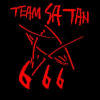 Team Satan