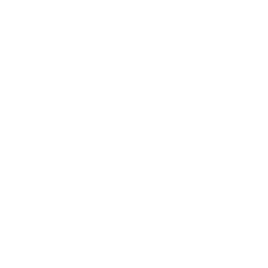 Lifeguard Geschenk für Lebensretter Sanitäter Arzt