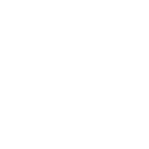 Espresso selbst