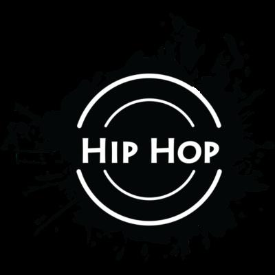 Hip Hop -  - Old School hip hop,Hip Hop,Tänzer,hip,Dancefloor,Hop,Rnb,Klassischer hip hop
