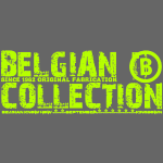 Belgian Collection Yellow