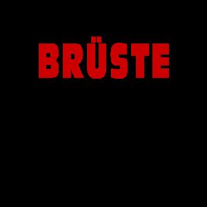 Brueste 2