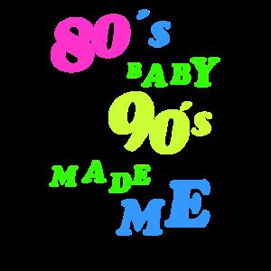 80er JAHRE MODE VINTAGE 1985 GEBURTSTAG GESCHENKE