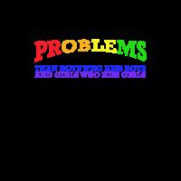 GLEICHBERECHTIGUNG LESBISCH CSD LGBT GAY