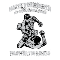 Fight for your class