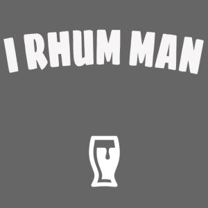 irhumman5