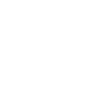 Bodybuilding changed my life Huhn