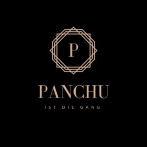 Panchu