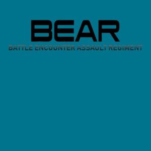 BEAR Battle Encounter Assault Regiment
