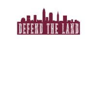 Cleveland verteidigen den Landsport 2018