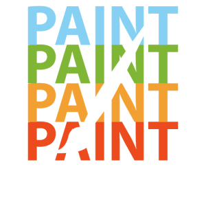Malen Maler Bilder