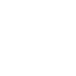 Optimistisch Optimist Optimistin