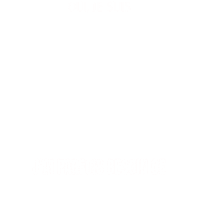 T Shirt Ambulancier