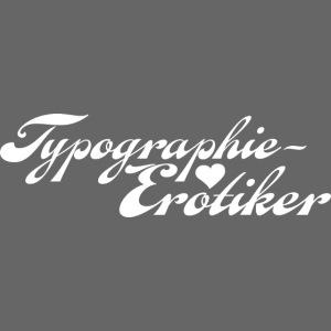 typoerotiker