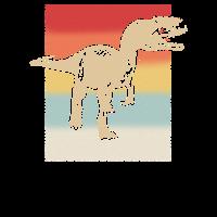 Dinosaurier Geschenkidee Dino Urzeit