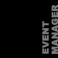 Eventmanager - V2