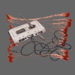 """cassette """"souvenir!!!!!!"""""""