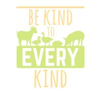 Tofu Aktivist Vegan Vegetarier Umwelt Tierschutz