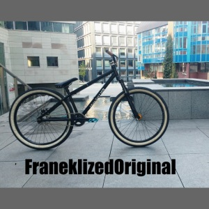 FranekLized original