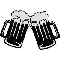 bier_prost__f2