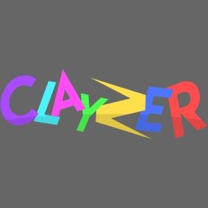 CLAYZER MULTICOLOR