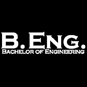 bachelor of engineering beng