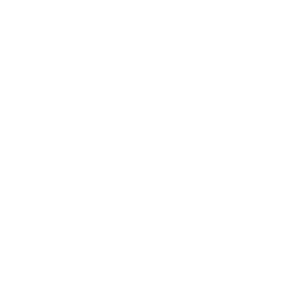 Nachwuchs Jäger - Geschenk Jagd Nachwuchs Geburt