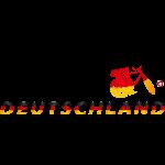 Radball | Evolution Deutschland