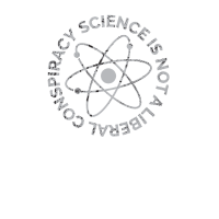 Wissenschaft ist keine liberale Verschwörungspolitik