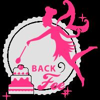 Backfee 2C