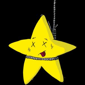 Todesstern - Suicide Star, Death Star, Fun