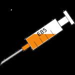syringe_e85