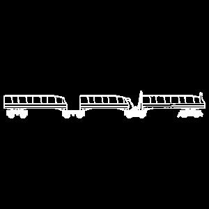 Wagen 01