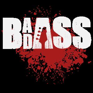Bass Badass