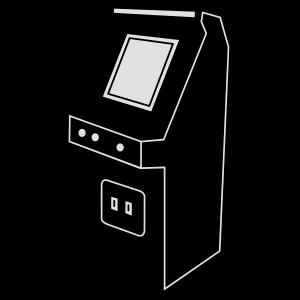 arcade -  - spiele