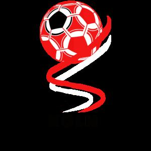 Fußball - Köln
