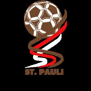 Fußball - St. Pauli