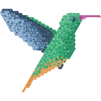 Kolibri - Single