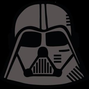 Darth Vader Star Geschenk Wars Idee